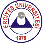 erciyes_universitesi