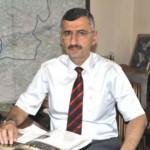 erdogan-bektas