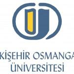 eskisehir_osmangazi_universitesi