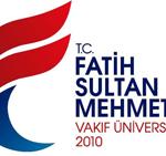 fatih_sultan_mehmet_universitesi