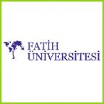 fatih_universitesi