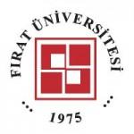 firat_universitesi