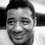 floyd-patterson