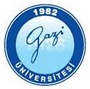 gazi-universitesi-logo
