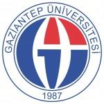 gaziantep_universitesi
