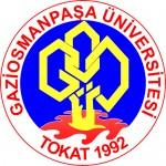 gaziosmanpasa_universitesi