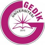 gedik_universitesi