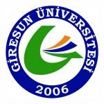 giresun_universitesi