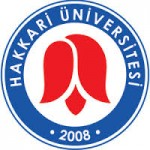 hakkari_universitesi