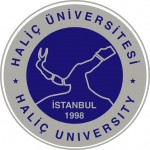 halic_universitesi