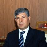 halil-ibrahim-akpinar