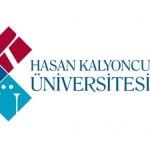 hasan_kalyoncu_universitesi