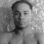 henry-armstrong