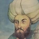 hezarfen-ahmed-celebi
