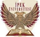 ipek-universitesi-logo