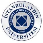 istanbul_aydin_unv