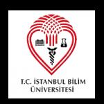 istanbul_bilim_universitesi
