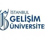 istanbul_gelisim_universitesi