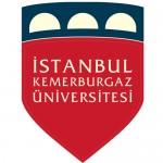 istanbul_kemerburgaz_universitesi