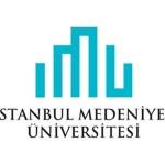 istanbul_medeniyet_universitesi