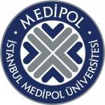 istanbul_medipol_universitesi