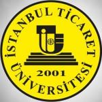 istanbul_ticaret_universitesi