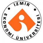 izmir_ekonomi_universitesi