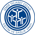 izmir_ticaret_odası_egitim_ve_saglik_vakfi