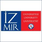 izmir_universitesi