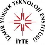 izmir_yuksek_teknoloji_enstitusu