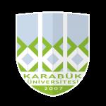 karabuk_universitesi