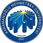 karamanoglu_mehmetbey_universitesi