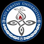 karatay_universitesi