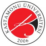 kastamonu_universitesi