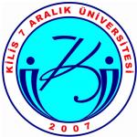 kilis_7_aralik_universitesi