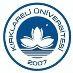 kirklareli_universitesi