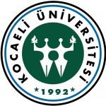 kocaeli_universitesi