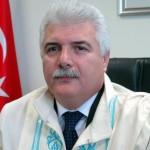 mahir_alkan