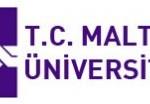 maltepe_universitesi