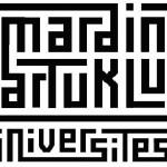 mardin_artuklu_universitesi