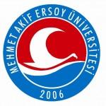 mehmet_akif_ersoy_universitesi