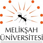 meliksah_universitesi