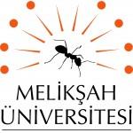 meliksah_universitesi