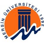 mersin_universitesi