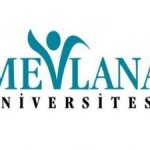mevlana_universitesi