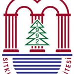 mugla_sitki_kocman_universitesi