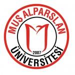 mus_alparslan_universitesi