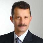 mustafa_saatci