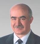 nazim_ekren
