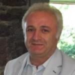 nihad-erdogmus